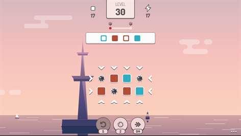 ERMO Screenshots 1