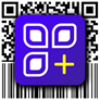 QR Scanner+ // QR Code and Barcode Reader