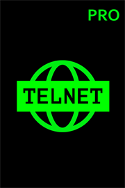 Buy Client for Telnet PRO - Microsoft Store
