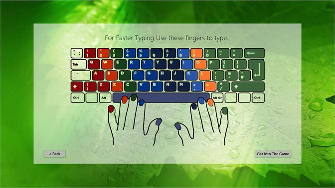Get Malayalam Typewriter - Microsoft Store
