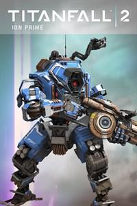 Titanfall™ 2: Ion Prime