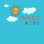 Physics for kids