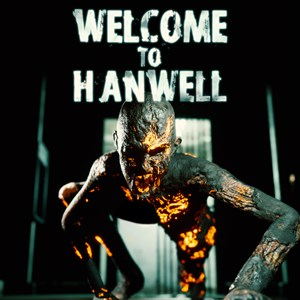 Welcome to Hanwell Xbox One