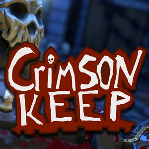 Crimson Keep Xbox One