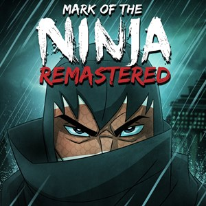 Mark of the Ninja: Remastered Xbox One