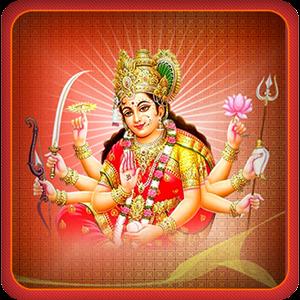 Get Maa Durga Wallpaper Microsoft Store