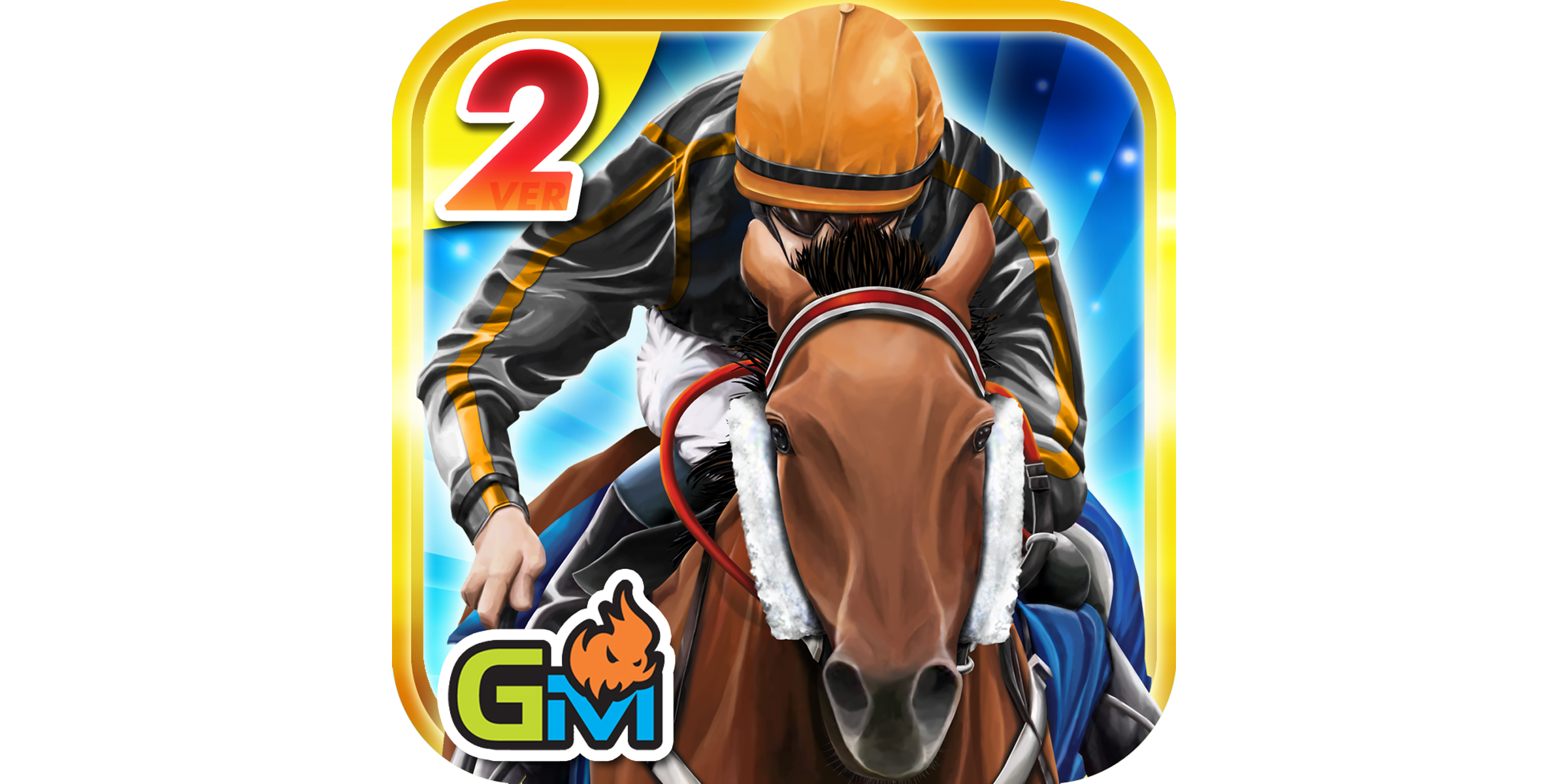 Ihorse betting 2 guide on track betting