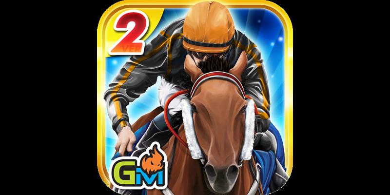 Get Ihorse Racing 2 Microsoft Store
