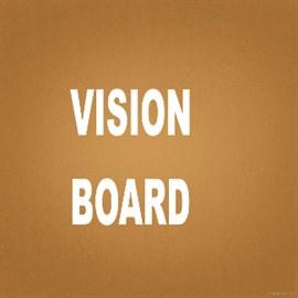Get Vision Board - Microsoft Store