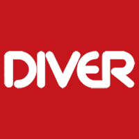 Get DIVER - Microsoft Store