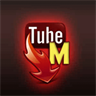 Hd Tube_Mate