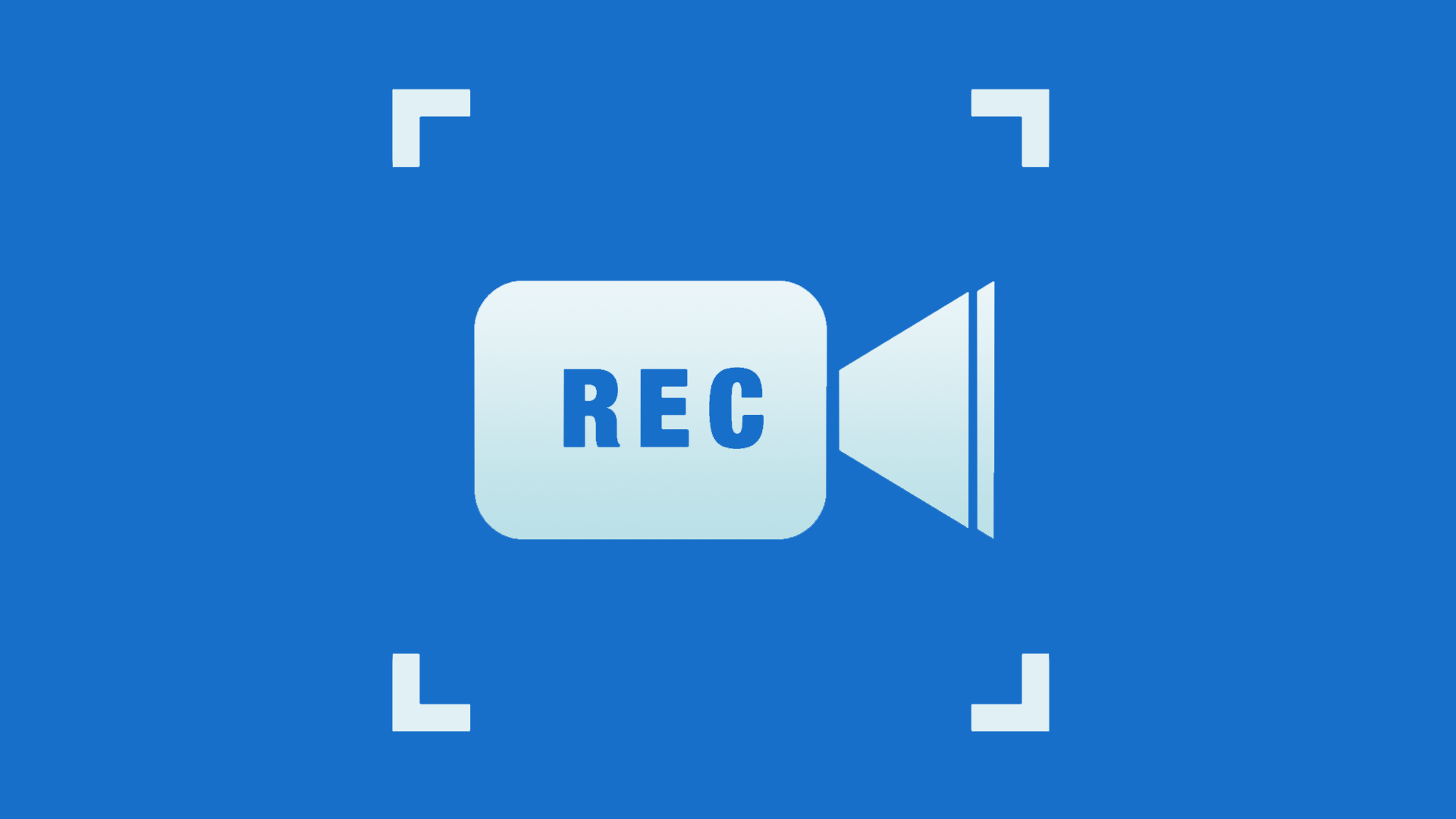 Get Screen Recorder Pro - Display, Window, Region - Microsoft Store