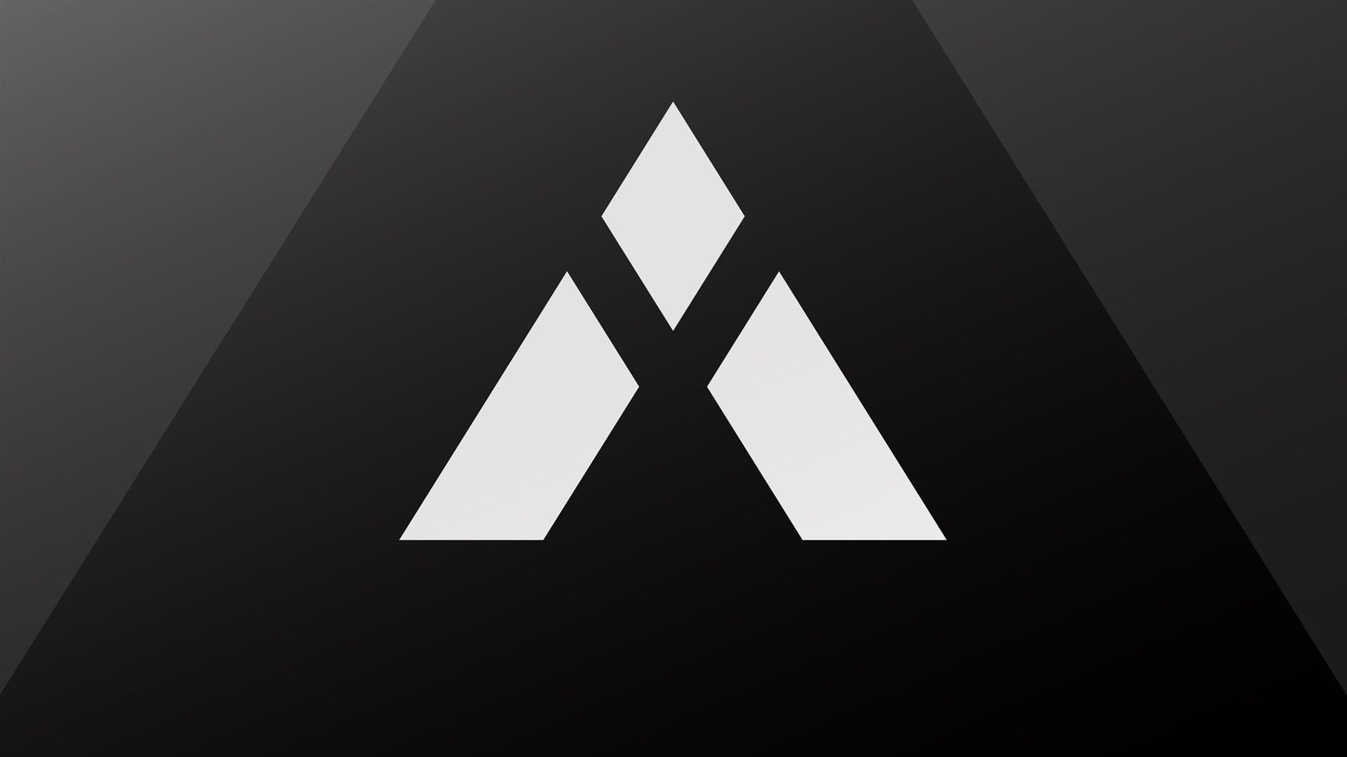 Elite Dangerous - 85.000 (+15.000 إضافية) من عملات ARX
