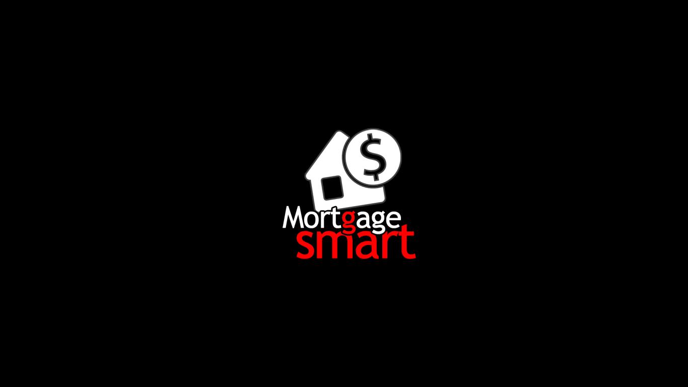 Buy Mortgage Smart - Microsoft Store New Zealand