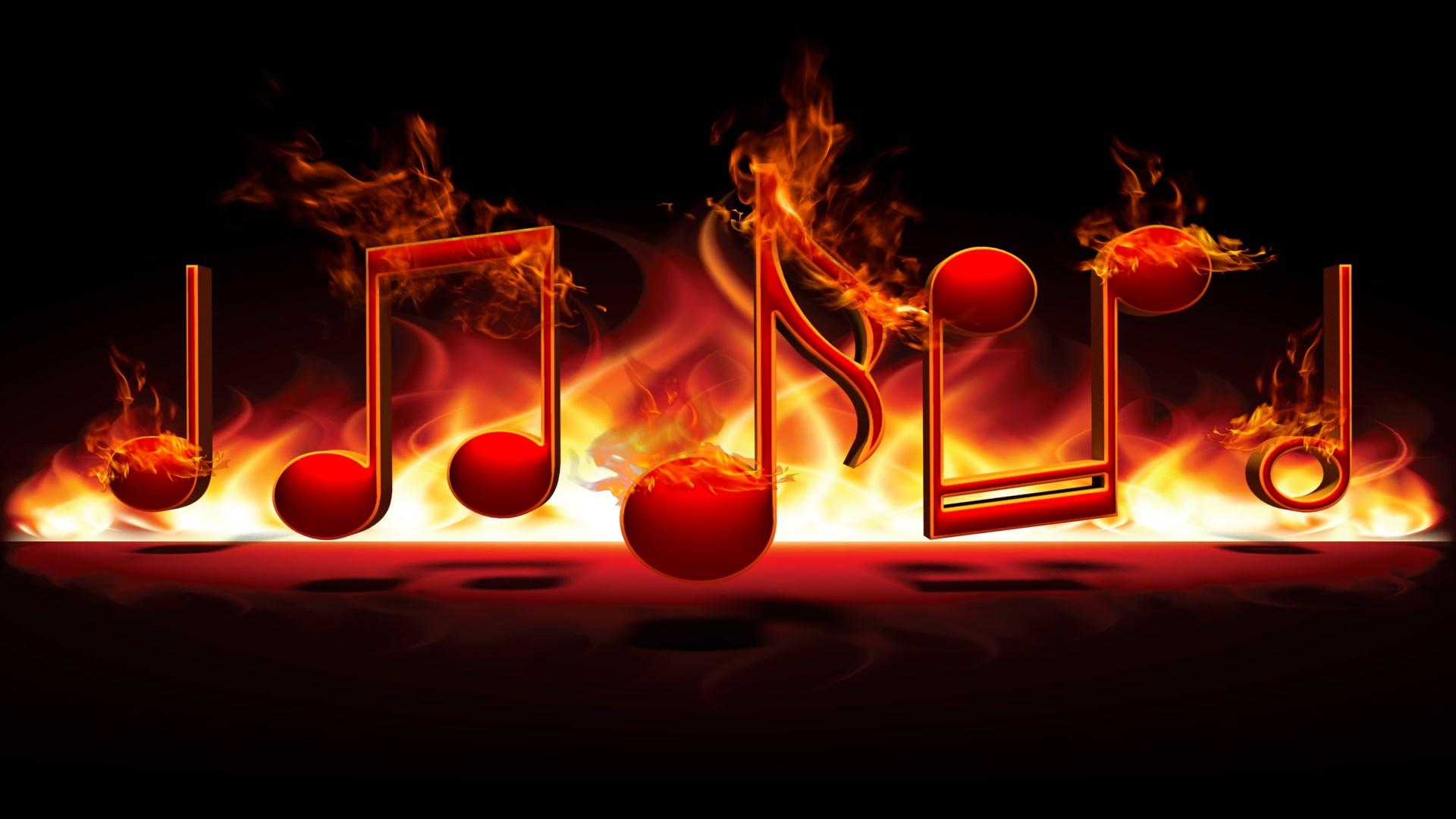 Heavy-Metal-Soundtrack