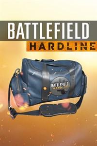 Suppression Battlepack