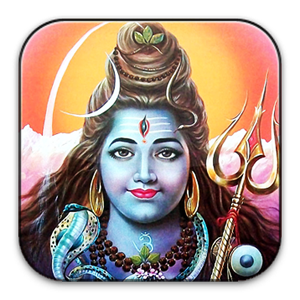 Get Lord Shiva Mantras Wallpapers - Microsoft Store en-IN