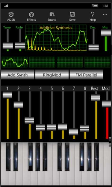 Download Software Synthesizer Untuk Laptop Free