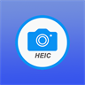 HEIC Image Viewer - Support Converter