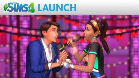 Buy The Sims™ 4 - Microsoft Store en-CA