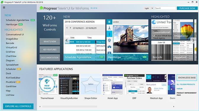 windows 10 gratis ui