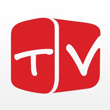 Vietnam Esports TV - VETV