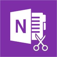 Get OneNote Web Clipper - Microsoft Store