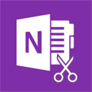 Links to download windows 8 free