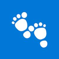Get GPS Tracker by FollowMee - Microsoft Store