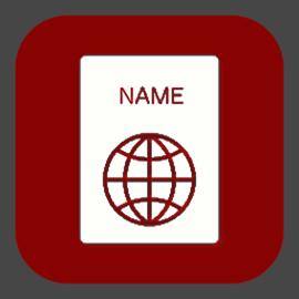 Baixar List of names - Microsoft Store pt-BR