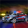 Police Chase: Hot Pursuit Car Racing Games