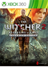Buy The Witcher 2 Assassins Of Kings Microsoft Store