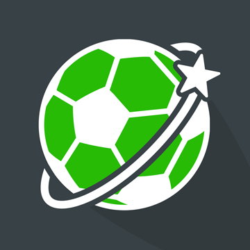 Similar apps to Forebet football predictions - Discover Best
