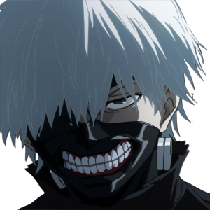 Get Tokyo Ghoul Anime Microsoft Store