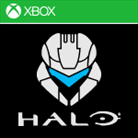 Buy halo spartan assault microsoft store fandeluxe Image collections