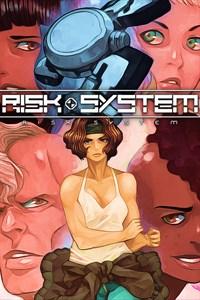 Risk System