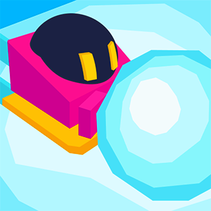 Snowball.io 3D