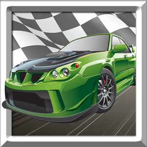 Buy Tuning Cars Racing Online - Microsoft Store