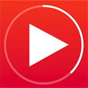 Get free player for youtube watch and share youtube videos music free player for youtube watch and share youtube videos music clips hyper stopboris Image collections