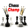 Chess Champ
