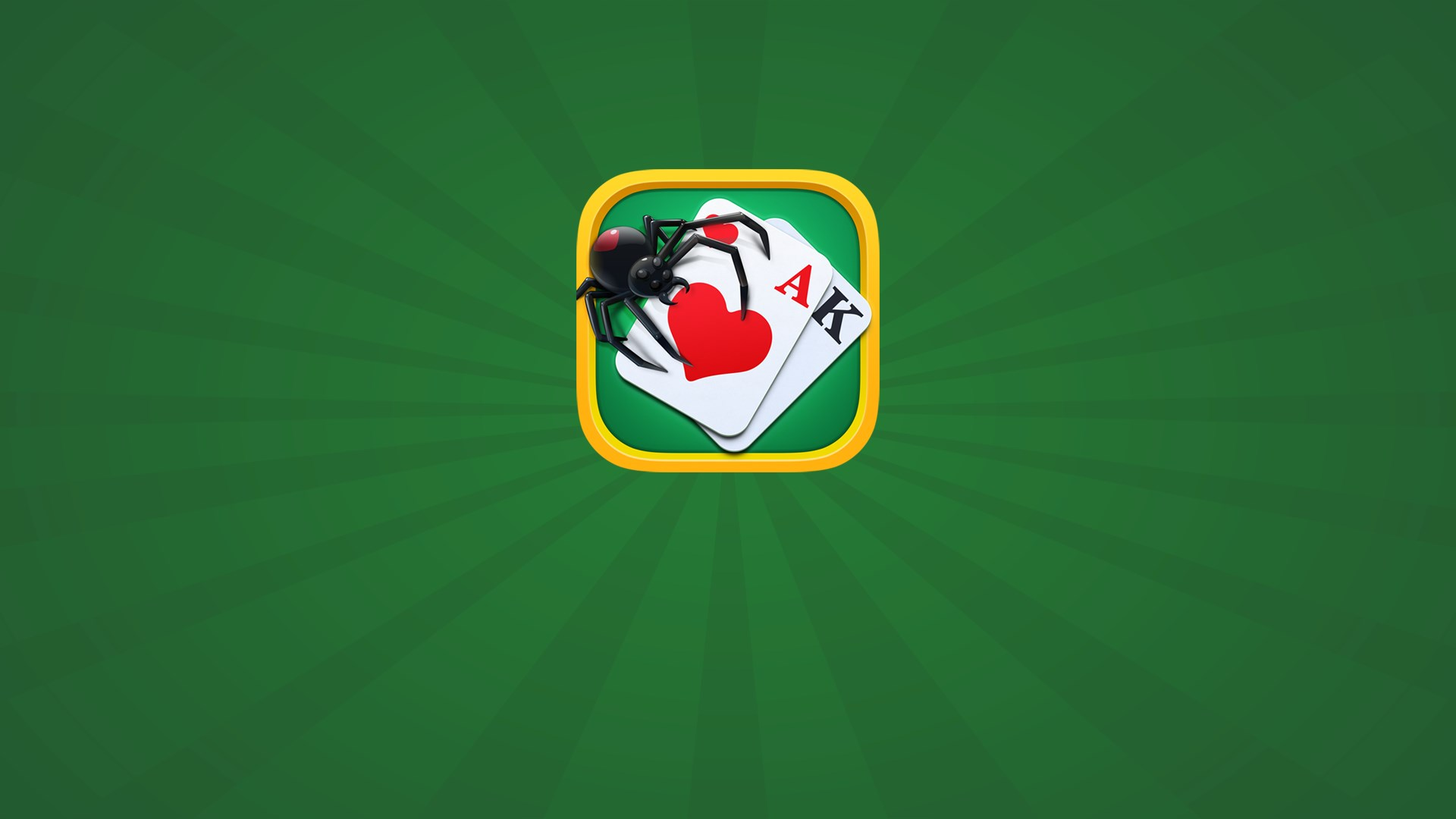 microsoft spider solitaire collection windows 10