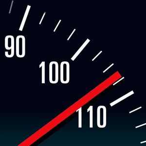 get speedometer microsoft store
