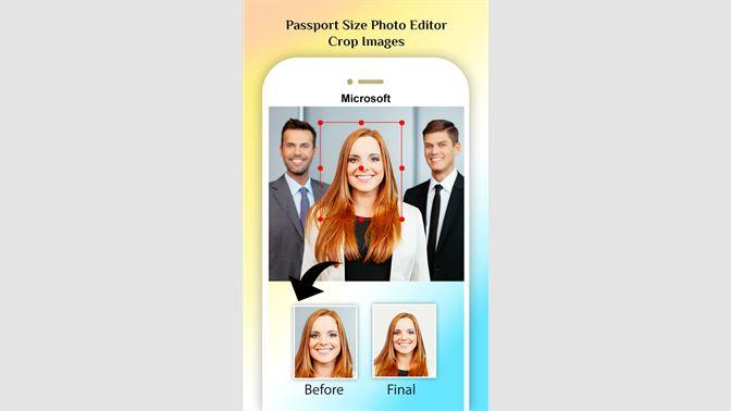 download passport photo maker keygen