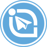 download telegram desktop دانلود
