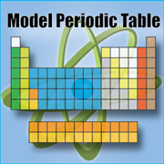 Get model periodic table microsoft store urtaz Choice Image