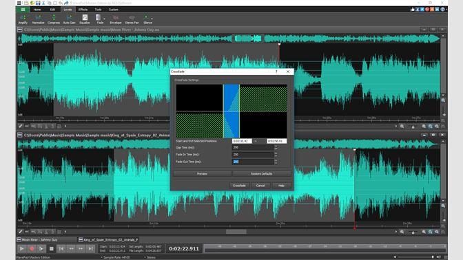 wavepad full version for pc