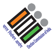 electrol office karnataka