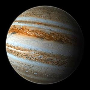Buy Jupiter 3d Live Wallpaper Microsoft Store