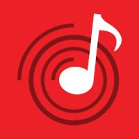 Get Wynk Music - Microsoft Store en-IN