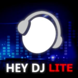 Hey DJ! Lite